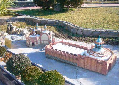 Antoni Gaudí 182
