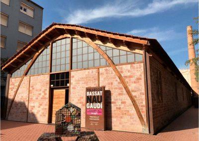 Antoni Gaudí 187