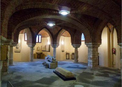 Antoni Gaudí 206