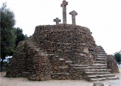 Antoni Gaudí 235