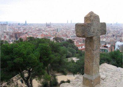 Antoni Gaudí 236