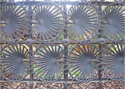Antoni Gaudí 238