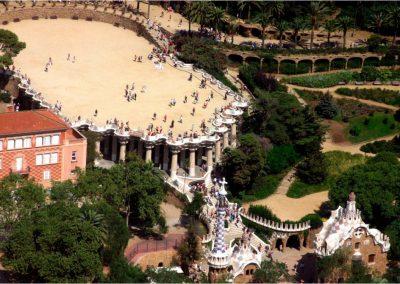 Antoni Gaudí 240