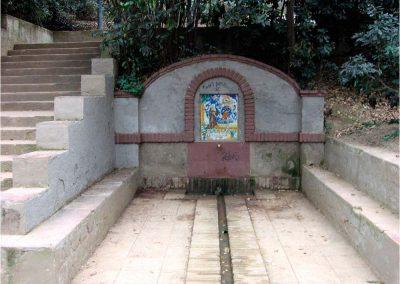 Antoni Gaudí 242