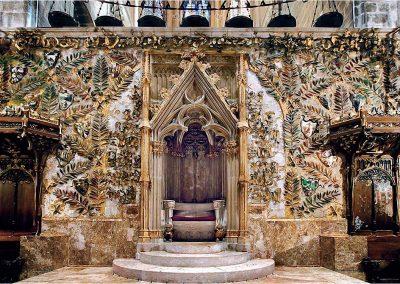 Antoni Gaudí 248