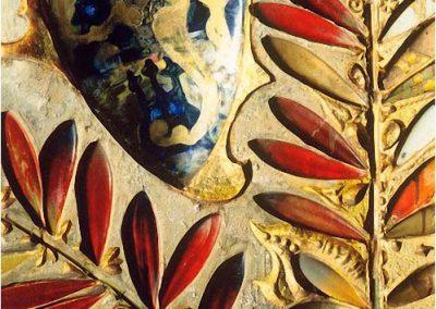 Antoni Gaudí 249