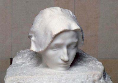 Camille Claudel 001