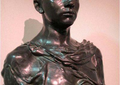 Camille Claudel 002