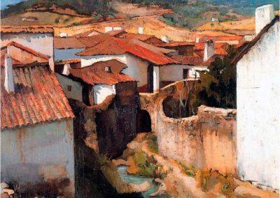 Eduardo Naranjo 001