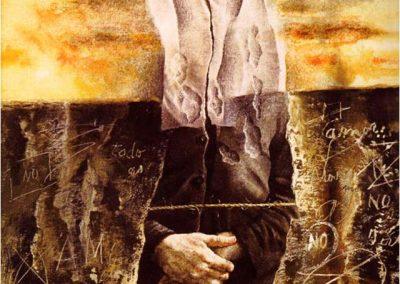 Eduardo Naranjo 016