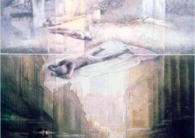 Eduardo Naranjo 045