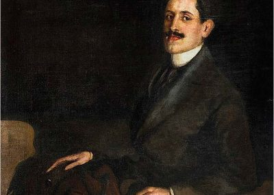 Federico Beltrán Masses 040