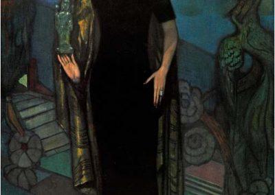Federico Beltrán Masses 061