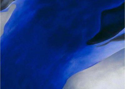 Georgia O'Keeffe 035