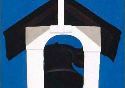 Georgia O'Keeffe 038