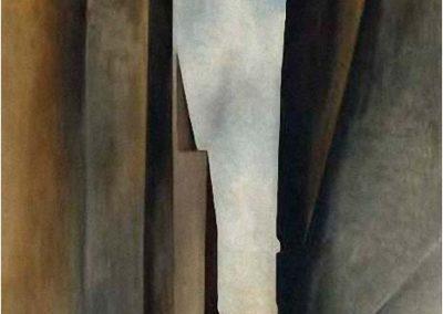 Georgia O'Keeffe 043