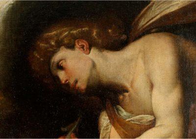 Giovanni Battista Crespi 001
