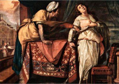 Giovanni Battista Crespi 015