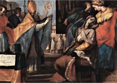 Giovanni Battista Crespi 016