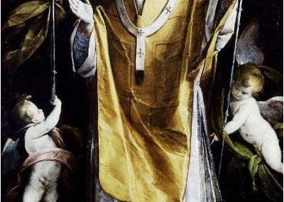 Giovanni Battista Crespi 017