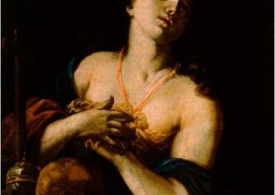 Giovanni Battista Crespi 026