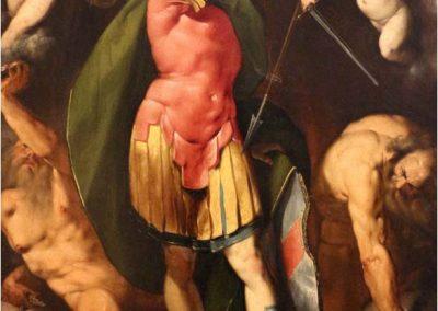 Giovanni Battista Crespi 028