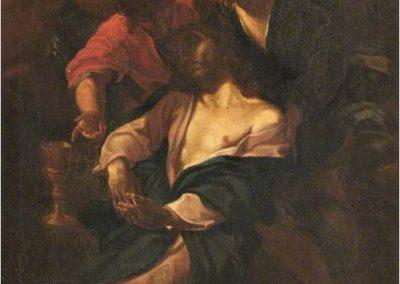 Giovanni Battista Crespi 032