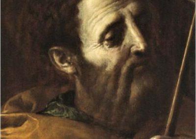 Giovanni Battista Crespi 033