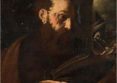Giovanni Battista Crespi 034