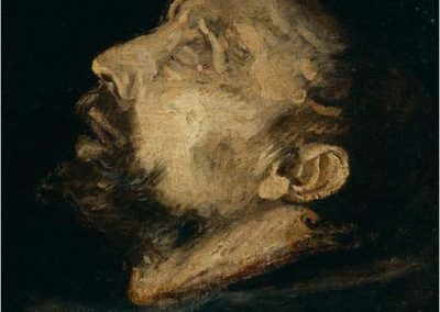 Giovanni Battista Crespi 035