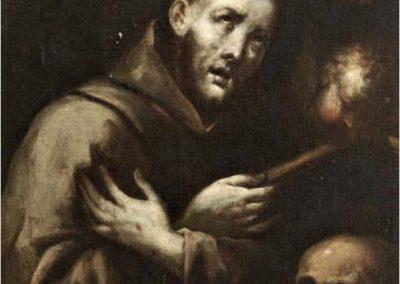 Giovanni Battista Crespi 042