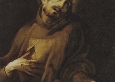 Giovanni Battista Crespi 043