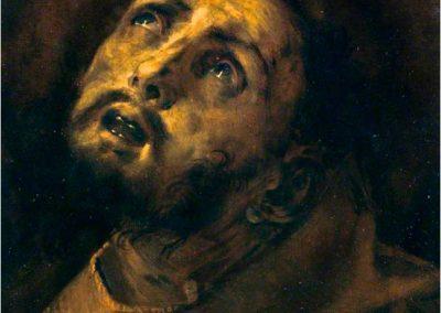 Giovanni Battista Crespi 044