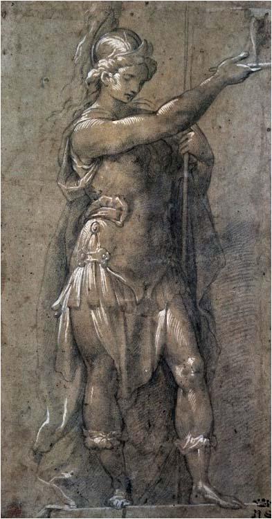Giovanni Battista Crespi 045