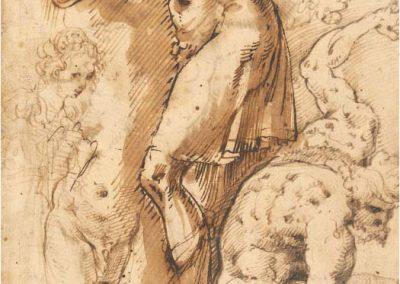 Giovanni Battista Crespi 048