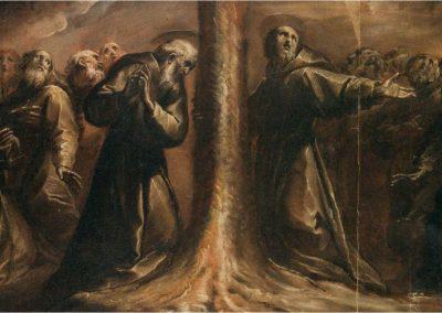 Giovanni Battista Crespi 049