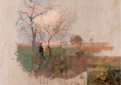 László Mednyánszky 022