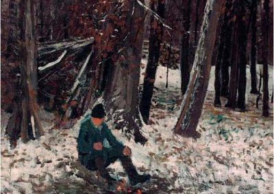 László Mednyánszky 038