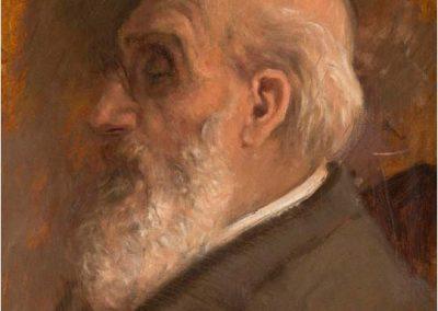 László Mednyánszky 055