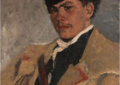 László Mednyánszky 058