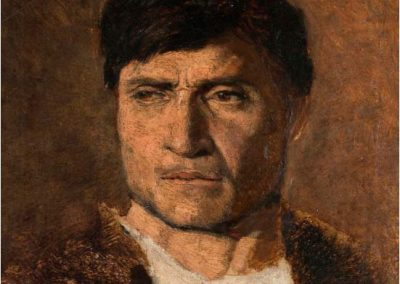 László Mednyánszky 059