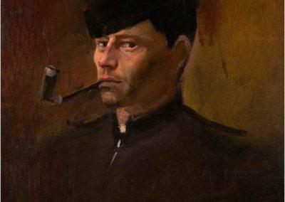 László Mednyánszky 061