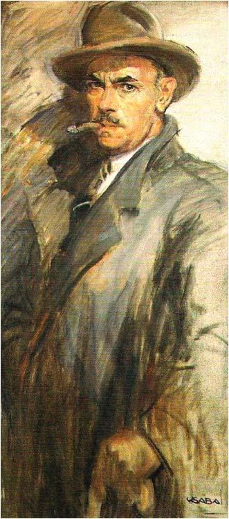 Luis Felipe Usabal 019