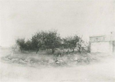 María Moreno 019
