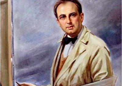 Ricardo Gómez Campuzano 024
