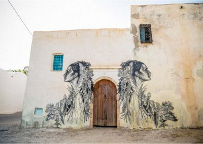 Swoon 006