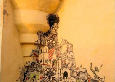 Swoon 008