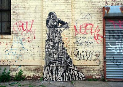 Swoon 015