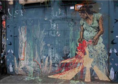 Swoon 017