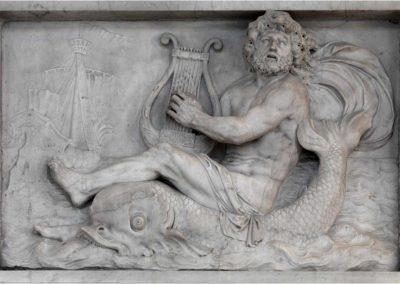 Artus Quellinus 002